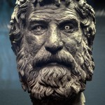 The Philosopher of Antikythera